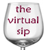 Virtual Sip Millennial marketing